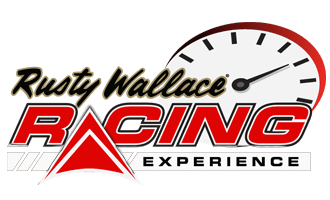 Rusty Wallace Racing Experience - Drive a NASCAR Race Car