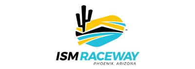 Rusty Wallace Racing Experience at Phoenix International Raceway, NASCAR Racing Experience, Driving School