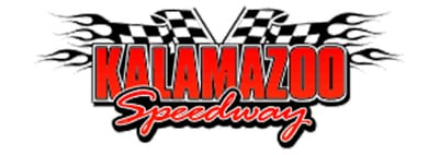 Rusty Wallace Racing Experience at Kalamazoo Speedway, NASCAR Racing Experience, Driving School