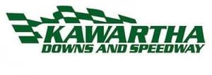 Kawartha Downs Speedway