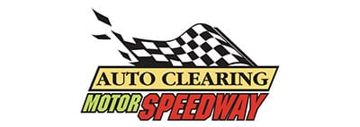 Auto Clearing Motor Speedway Driving Experience | Ride Along Experience