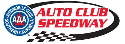 Rusty Wallace Racing Experience at Auto Club Speedway, NASCAR Racing Experience, Driving School
