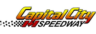 Capital City Speedway Driving Experience | Ride Along Experience