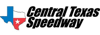 Rusty Wallace Racing Experience at Central Texas Speedway, NASCAR Racing Experience, Driving School