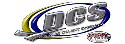 Douglas County Speedway Driving Experience | Ride Along Experience