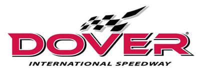 Rusty Wallace Racing Experience at Dover International Speedway Dover International Speedway Driving Experience