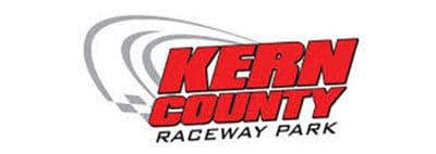 Kern County Raceway Park Driving Experience | Ride Along Experience