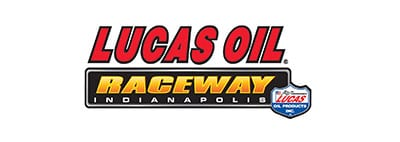 Lucas Oil Raceway Driving Experience | Ride Along Experience