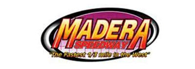 Madera Speedway Driving Experience | Ride Along Experience