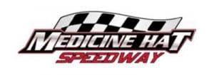 medicine_hat_speedway