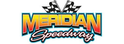 Meridian Speedway Driving Experience | Ride Along Experience
