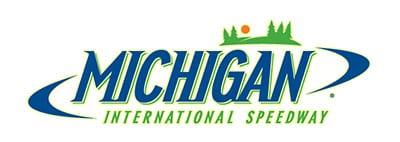 michigan_international_speedway
