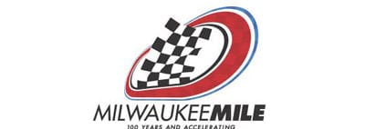 Rusty Wallace Racing Experience at Milwaukee Mile, NASCAR Racing Experience, Driving School