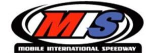 Mobile International Speedway