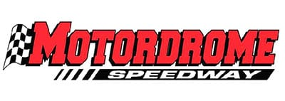 Motordrome Speedway