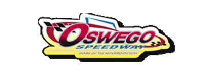Oswego Speedway Driving Experience | Ride Along Experience
