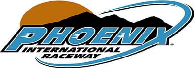 phoenix_international_raceway