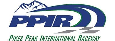 Pikes Peak International Raceway Driving Experience | Ride Along Experience