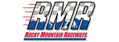 Rocky Mountain Raceways Driving Experience | Ride Along Experience