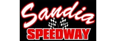 Sandia Speedway Driving Experience | Ride Along Experience (Formerly Motiva Speedway)