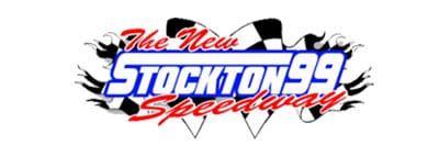 Rusty Wallace Racing Experience at Stockton 99 Speedway, NASCAR Racing Experience, Driving School