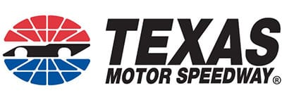 texas motor speedway driving experience ride along