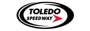 toledo_speedway