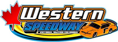 Rusty Wallace Racing Experience at Western Speedway, NASCAR Racing Experience, Driving School