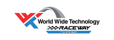 World Wide Technology Raceway Driving Experience | Ride Along Experience