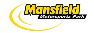 Mansfield Motorsports Park Driving Experience | Ride Along Experience