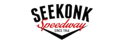 Seekonk Speedway Driving Experience | Ride Along Experience