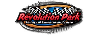 Revolution Park Driving Experience | Ride Along Experience