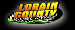Lorain County Speedway Driving Experience | Ride Along Experience