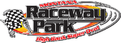 Montana Raceway Park Driving Experience | Ride Along Experience