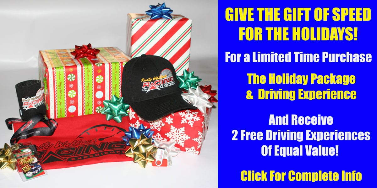 holiday-package-front