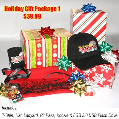 Holiday-Package1