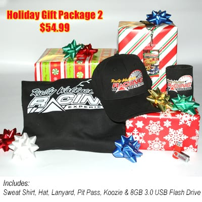 Holiday-Package2