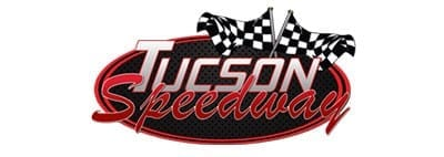 Tucson Speedway Driving Experience | Ride Along Experience