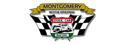 Montgomery Motor Speedway Driving Experience | Ride Along Experience