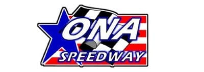 Ona Speedway Driving Experience | Ride Along Experience