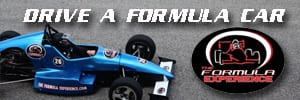 The Formula Experience