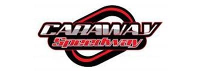 Caraway Speedway Driving Experience | Ride Along Experience