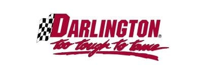 Darlington Raceway Driving Experience | Ride Along Experience