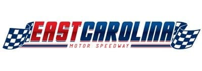 East Carolina Motor Speedway Driving Experience | Ride Along Experience