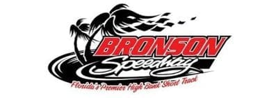Bronson Speedway Driving Experience | Ride Along Experience
