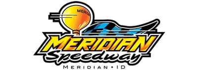 Rusty Wallace Racing Experience at Meridian Speedway, NASCAR Racing Experience, Driving School