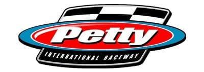 Petty International Raceway – Driving Experience | Ride Along Experience