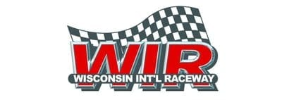 Wisconsin International Raceway Driving Experience | Ride Along Experience