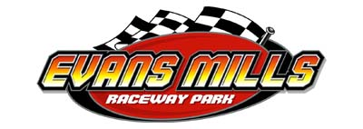 Evans Mills Raceway Park Driving Experience | Ride Along Experience