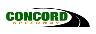 concord speedway driving experience